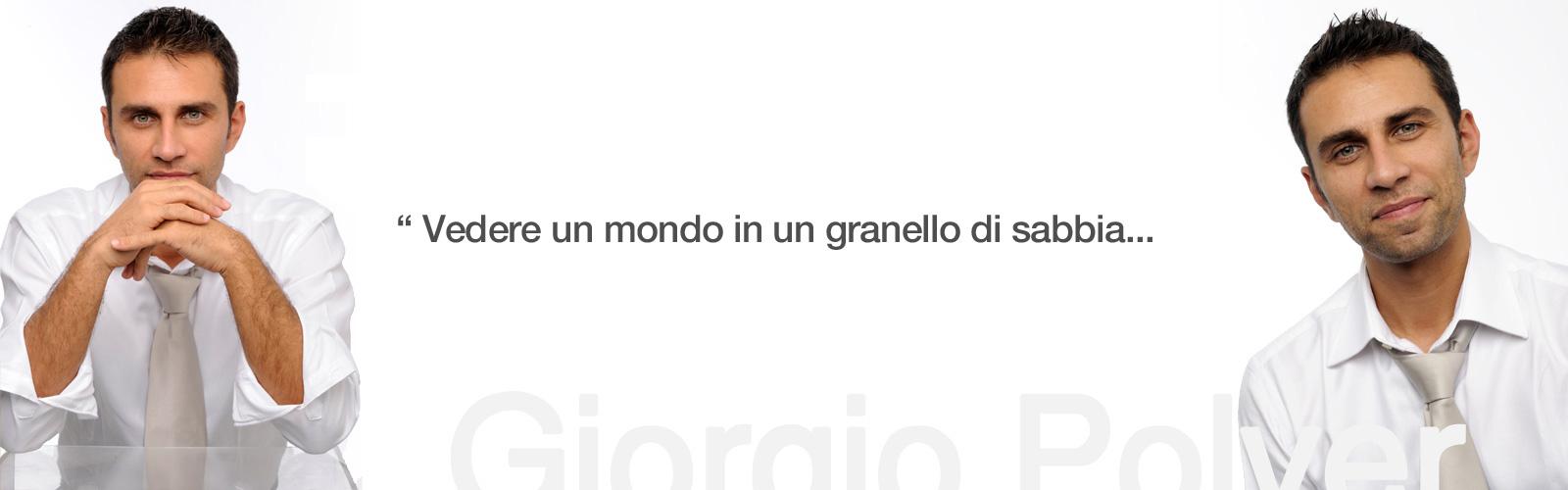 giorgio2[1]